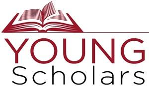 young scholars program logo
